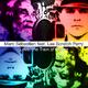 Marc Sébastien feat. Lee Scratch Perry - Love, the Train of Peace