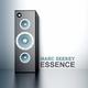 Marc Seekey - Essence