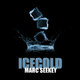 Marc Seekey Icecold