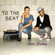 Marc Seekey - To the Beat