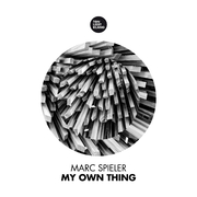 marc-spieler-my-own-thing