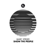Show the People by Marc Spieler mp3 download
