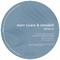 Tabarca (Original Mix) by Marc Twain & Sonodab mp3 downloads
