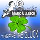 Marc Ullrich Treppe Ins Glueck