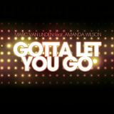 Gotta Let You Go by Marc Van Linden feat. Amanda Wilson mp3 download