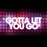 Gotta Let You Go by Marc Van Linden feat. Amanda Wilson mp3 downloads