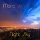 Marc Van Slow - Night Sky