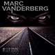 Marc Vanderberg Blue Eyes