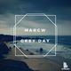 MarcW Grey Day