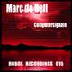 Marc de Bell Computersignale
