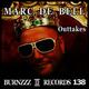 Marc de Bell - Outtakes
