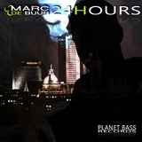 24 Hours by Marc de Buur mp3 download