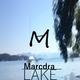Marcdra Lake