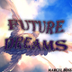 Marcel Boss Future Dreams
