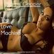 Marcel Cooper The Love Machine