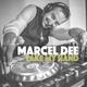 Marcel Dee Take My Hand