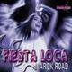 Marck Road Fiesta Loca