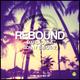 Marcko feat. Sonny Sabotaz Rebound
