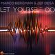 Marco Bergman & Jef Desa - Let Yourself Go