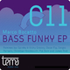 Marco Bocatto Bass Funky Ep