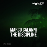 The Discipline by Marco Calanni mp3 download