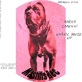 Ethnic House Ep by Marco Cometti mp3 download