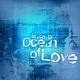 Marco D Ocean of Love