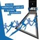 Marco Effe Harmonic Land