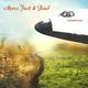 Marco Fuoli & Band - Endeavour