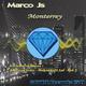 Marco Js Monterrey