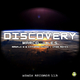 Marco Jule's Discovery
