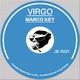 Marco Key Virgo
