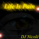 Marco Nicolé Life Is Pain