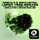 Marco P & Ranchatek Lemon Tree (Remixes)