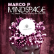 Marco P Mindspace Remixes