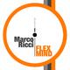 Marco Ricci Flex Mind