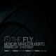 Marco Ruberto The Fly