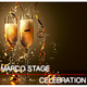 Marco Stage Celebration