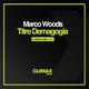Marco Woods - Titre Demagogia