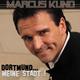 Marcus Kuno Dortmund Meine Stadt