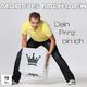 Marcus Maybach Dein Prinz Bin Ich