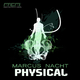 Marcus Nacht Physical