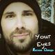 Marcus Omega Your Eyes