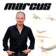 Marcus  Frei Sein