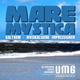 Mare Mystica Baltrum - Musikalische Impressionen