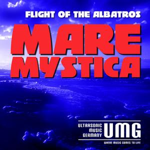 Mare Mystica - Flight of the Albatros (Ultrasonic)