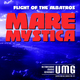 Mare Mystica Flight of the Albatros