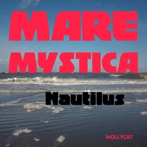 Mare Mystica - Nautilus (Mollycat)