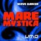 Mare Mystica Wave Dancer