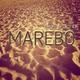 Marebo Crazy Puppies